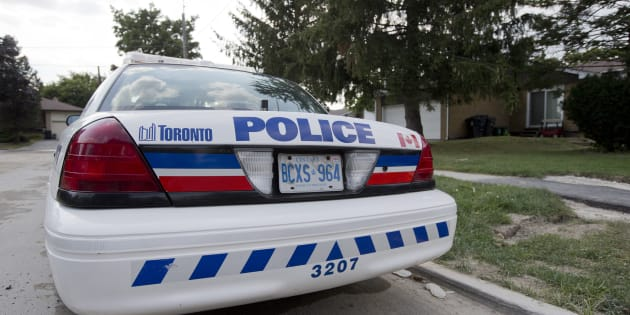 Toronto police estimate the value of the alleged fraud at $17 million.
