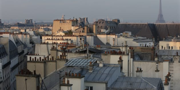 L'encadrement des loyers annulé à Paris