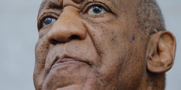 Caso Cosby seja condenado, ele pode enfrentar uma pena de ao menos 10 anos de prisão e uma multa de US$ 25 mil.
