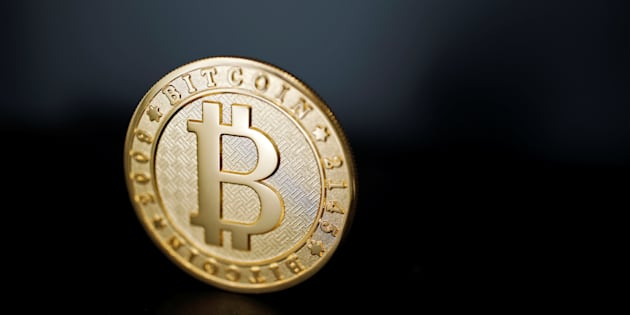 Bitcoin, ransomwares et fluctuations des prix