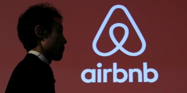 La Mairie de Paris prête à attaquer Airbnb en justice, dont 80% des annonces seraient illégales