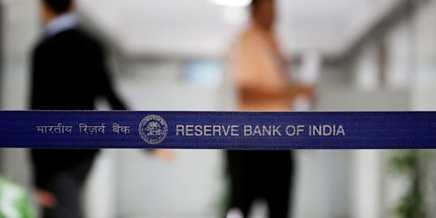 RBI Nearly Done Listing Loans For Resolution Through Bankruptcy: Arun Jaitley
