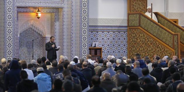 3 idées incontournables pour mieux organiser les institutions de l'Islam en France.