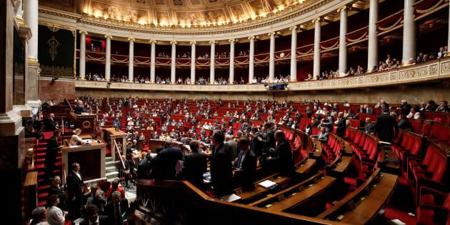 """L'examen de la """"révision Macron"""" de la Constitution prouve que les députés méconnaissent notre loi fondamentale"""