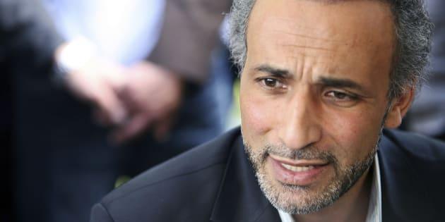 Face à la timide réaction de l'Université d'Oxford sur Tariq Ramadan, elle lance une pétition