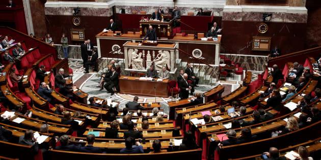 Que changera vraiment une dose de proportionnelle aux législatives?