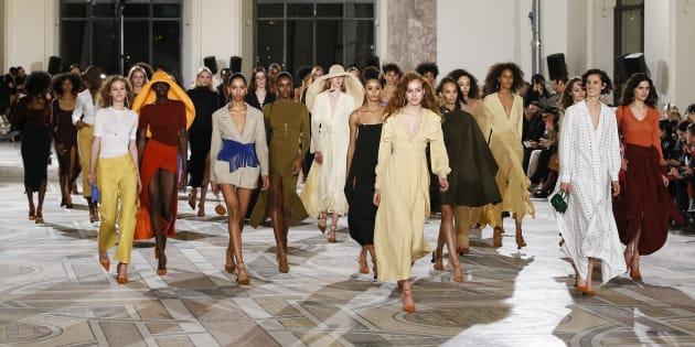 Fashion  Ans De Mode Getty Images Livre