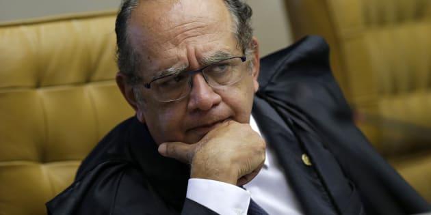 Na ação, os recorrentes pedem uma modificação da jurisprudência da Justiça Eleitoral, que até o momento tem negado todas as candidaturas avulsas.