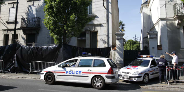 L'affaire Xavier Dupont de Ligonnès adaptée en série par M6