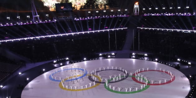 "Olimpiadi 2026, salta il ""tridente"": Torino si sfi"
