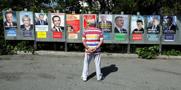 Pourquoi les partis politiques veulent s'occuper de votre procuration.