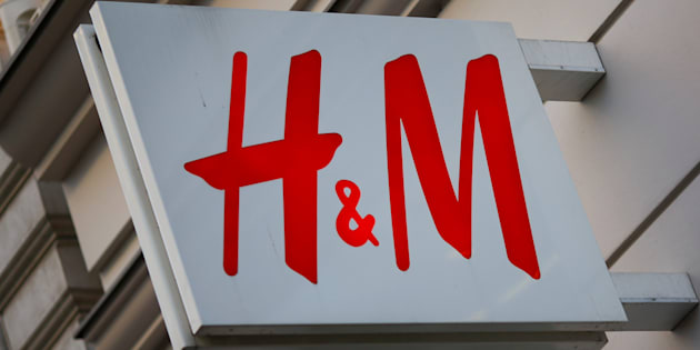Sweden: Family of H&M Model Moves Out of House Over Security Concerns