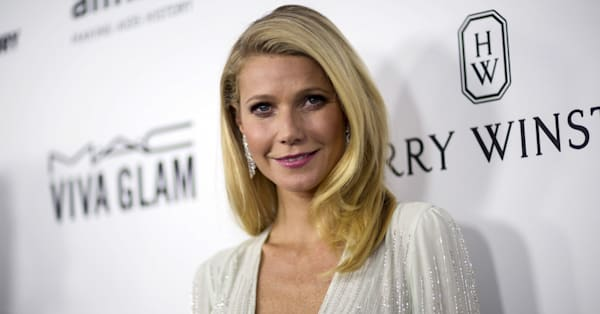 As Gwyneth Paltrow celebrates her 47th birthday, here's a look at her massive net worth