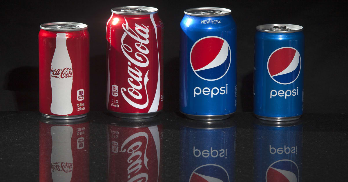 essay on pepsi as a brand Coke vs pepsi (persuasive speech sample) this makes it a strong brand globally compared its rival pepsi free essay sample on the given topic why do you.