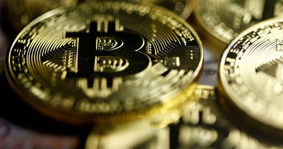 La communauté bitcoin, comme tout organe social, est traversée par des courants politiques de grande ampleur.