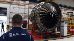 Le géant européen Airbus doit-il avoir peur du