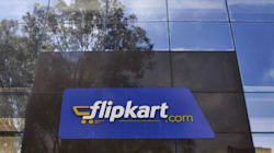 Flipkart Raises $1 Billion At $10 Billion Valuation: