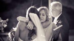 El día que gané a mi marido no sabía que también perdería a mi
