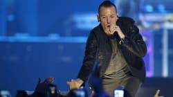 Linkin Park Helped Millions Of Hurting