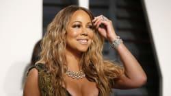 Mariah Carey se confie sur ses problèmes d'estime de