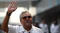 This Bank Allegedly Bent Rules, Ignored RBI Guidelines And A ₹6000 Cr Debt To Lend Vijay Mallya ₹950