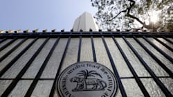 Despite Escalating Bad Loans, Govt And RBI Have Still Not Reached Agreement On New Plan To Solve Bad Debt