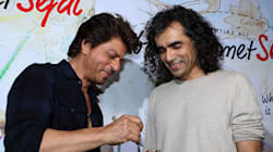 Imtiaz Ali Fiercely Defended The Regressive Problems Of 'Jab Harry Met
