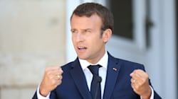 BLOG - Changement radical ou continuité, pour Macron, il est l'heure de