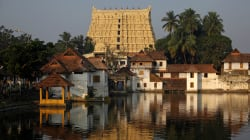 Thiruvananthapuram Is India's Best Governed City According To A Survey, But That Doesn't Say