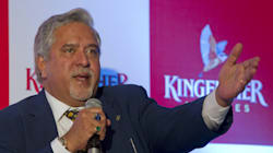 Vijay Mallya's Twitter Account Hacked By Legion, Email Dumps