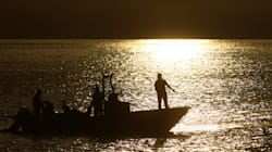 San Felipe repleto de turistas, las restricciones por la vaquita marina no reducen