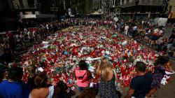 スペインのテロ、事前に察知できた可能性が浮上