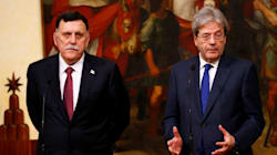 Governo vara missione supporto a Guardia Costiera libica. Gentiloni: