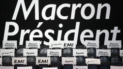 Président de la cohabitation? Ce que pourrait faire Macron sans