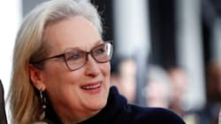 VIDEO: ¿Por qué estamos con Meryl
