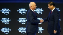 Davos: We Must Replace Unfettered Market Capitalism With A 'Human