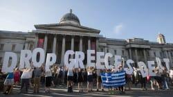 L'Eurogruppo riaccende le speranze della Grecia: via libera all'accordo per 8,5 miliardi di nuovi
