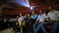 Justice Misra, Why Must Only Cinemagoers Pass Your National Anthem Patriotism