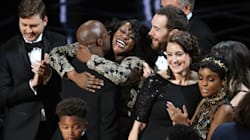Ignore The Haters, Moonlight Won Best Motion Picture Because Of It's Artistic