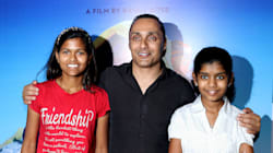 Rahul Bose's 'Poorna' Triumphs In Telling The Story Of The Youngest Girl To Scale