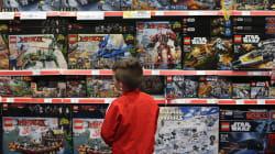 I bambini (occidentali) preferiscono i videogiochi ai Lego: l'azienda licenzia un impiegato su