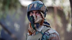 India Kills 15 Pakistani Soldiers In Response To Ceasefire