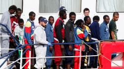 11 centri per clandestini dalla Sicilia al Piemonte. Il piano del Viminale per ospitare 200mila