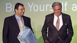 Three Tata Executives Quit, Adding To Uncertainty At Indian