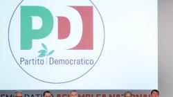 Il Pd vuole un patto di governo di centrosinistra? Per me sì, serve un'agenda