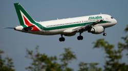Una decina di offerte non vincolanti per Alitalia, a sorpresa c'è anche quella di