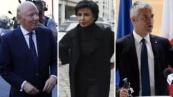 Ces fervents sarkozystes se rallient à Fillon (mais sans