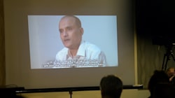 UP Experts Express Concern Over Pakistan's Decision To Execute Kulbhushan