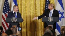 Trump medita un colpo di scena per rilanciare il processo di
