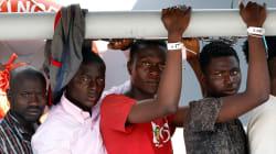 Il piano del Viminale per i rifugiati: rispetto per le donne, lezioni di italiano e formazione al